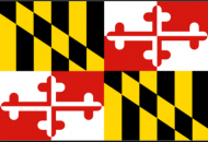 August 5th marks the day the Maryland Cannabis Commission will select 15 winners for Cultivator and Processor Licenses