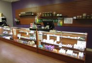 Maryland will have 2 dispensaries per county.