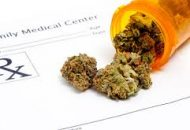 Maryland Patient Registry Opening Soon